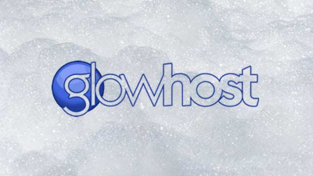 GlowHost Review