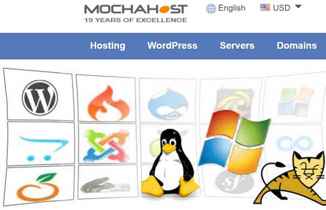 MochaHost Reviews: Plans, Pricing, Features, Support, Pros and Cons
